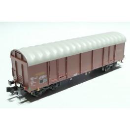 ME100103-D  - Wagon Tams SNCF, époque IV