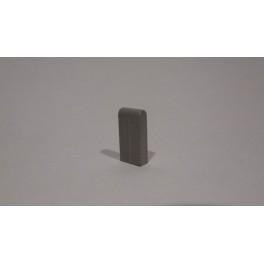 TJ-4656 - Armoire électrique métallique années 20