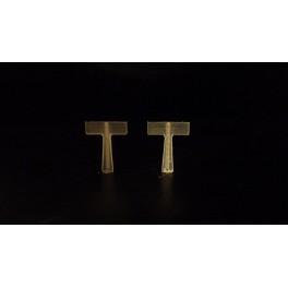 TJ-1155 - Panneaux entrée/sortie d'agglomération