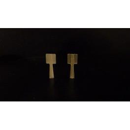 TJ-1164 - Panneaux indication Michelin