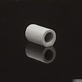 160002832 - Canalisations en béton ø400/1000/100
