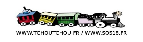 tchoutchou.fr