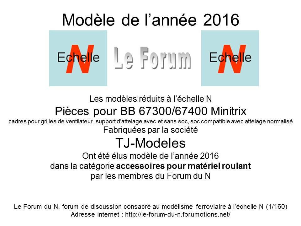 Forum du N 2016
