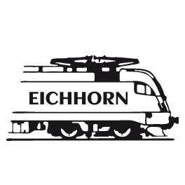 Eichhorn Modellbau
