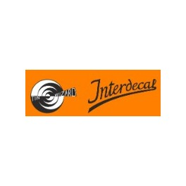 Interdecal