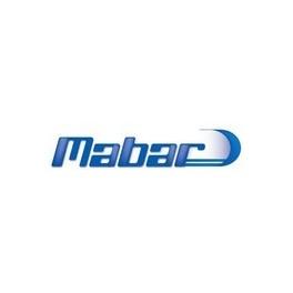 Mabar