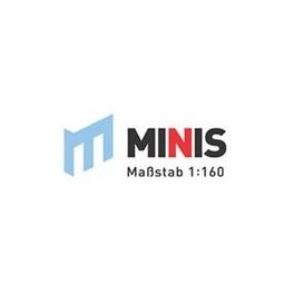 Minis