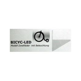 BICYC-LED