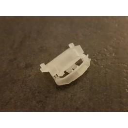 TJ-8091 - Soc chasse obstacles pour BB nez-cassé Minitrix