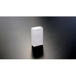 TJ-4559 - Distributeur de billets