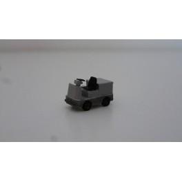 TJ-4561 - Tracteurs électriques de quai