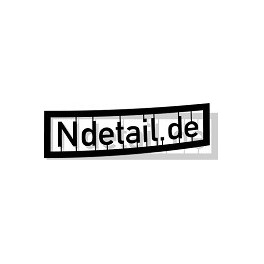 Ndetail