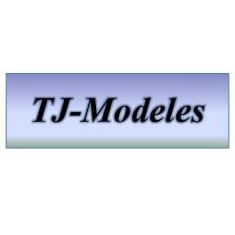 TJ-Modeles